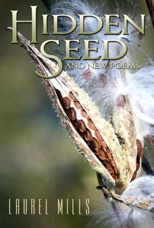 Hidden Seed, by Laurel Mills
