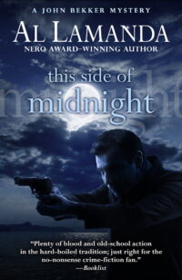 this side of midnight
