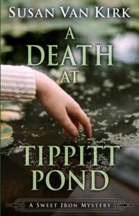 A Death At Tippitt Pond