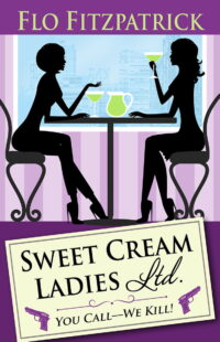 Sweet Cream Ladies