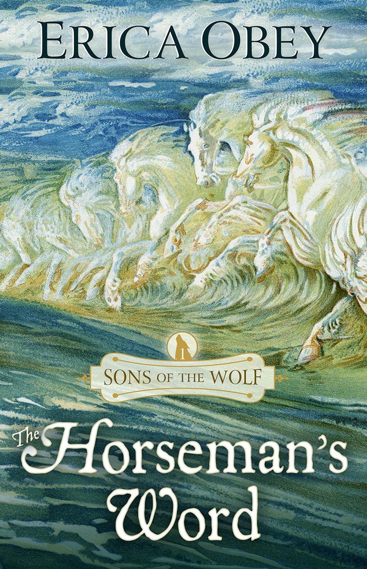 HorsemansWord