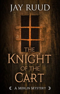 KnightOfTheCart