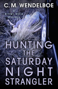 HuntingTheSaturdayNightStrangler_web